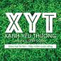 XYT-03-2