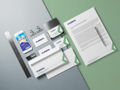 Thiết kế bộ nhận diện thương hiệu EximReal75792_6597b463a49dbc765ecfefd9d305492f