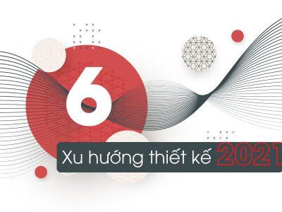 6-xu-huong-thiet-ke-do-hoa-noi-bat-cua-nam-2021-1